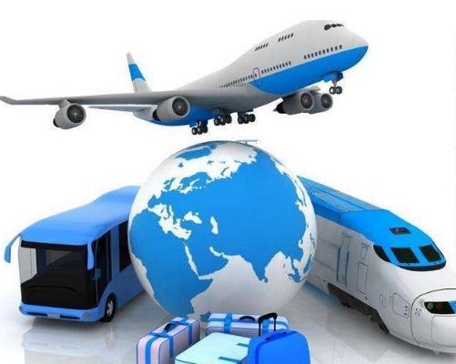 国际搬家托运服务